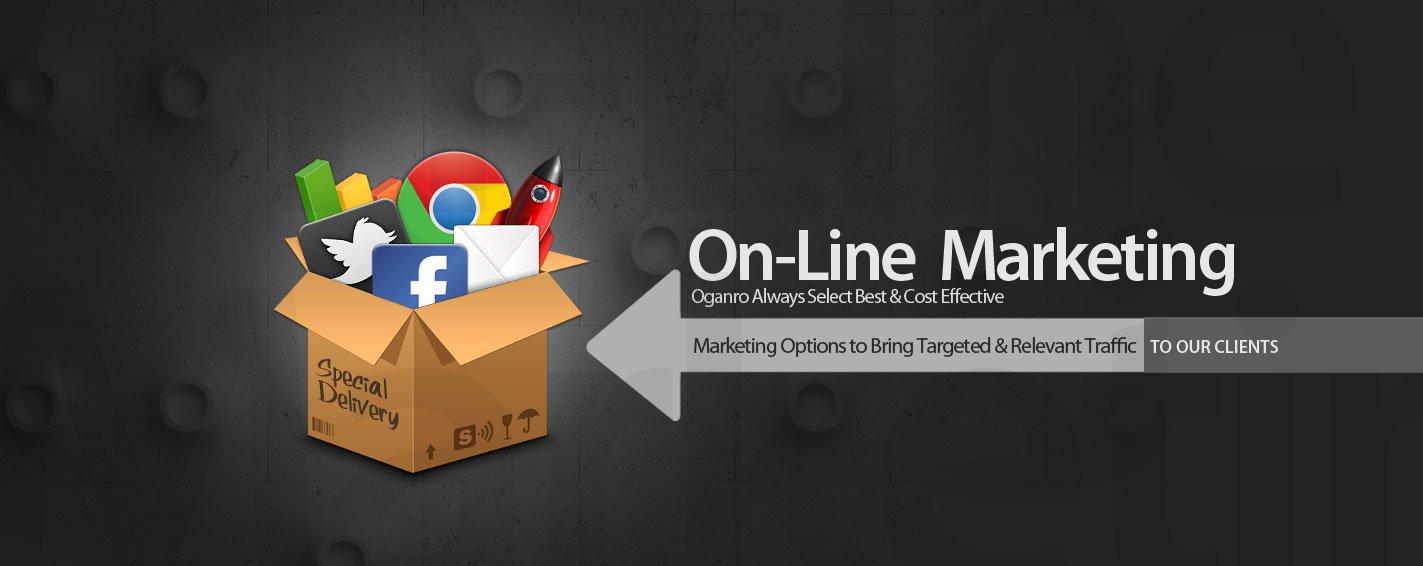 Online_Marketing_SEO