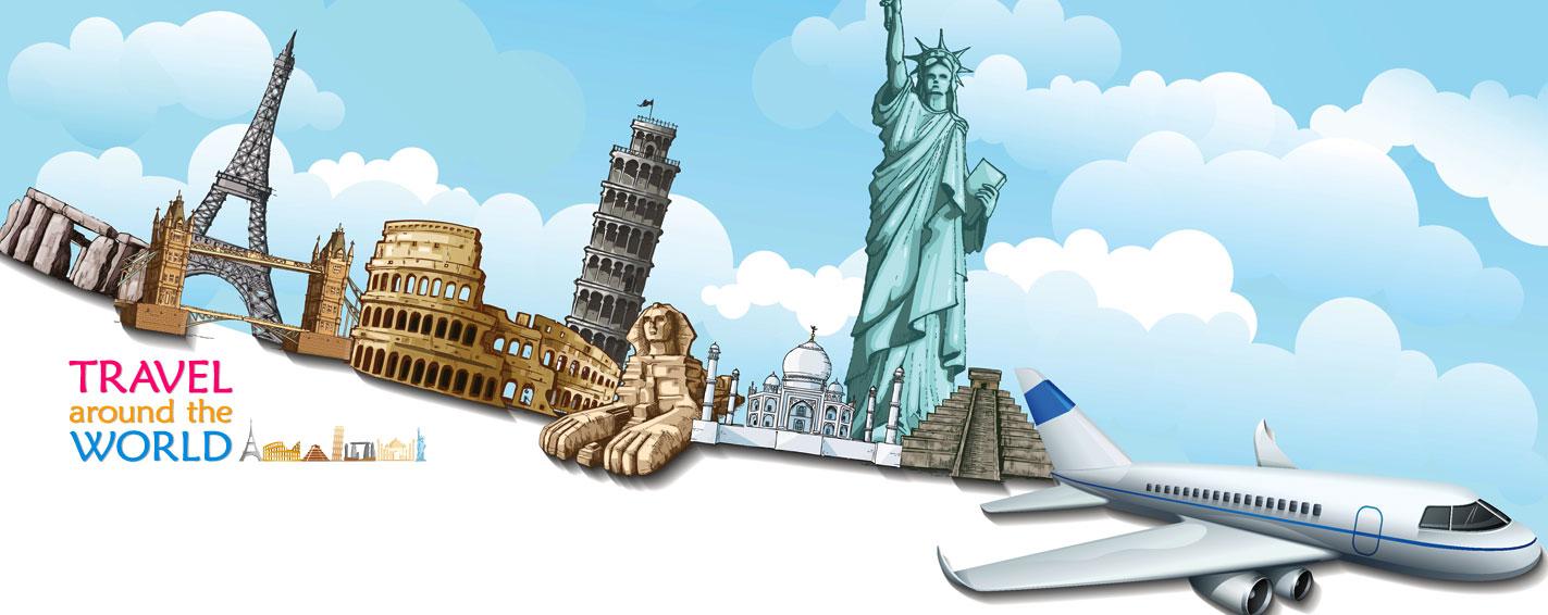 travel | Euro Palace Casino Blog - Part 4