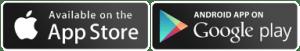 app-store-google-play-logos