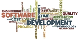 database developers & Software Developers in Sri Lanka