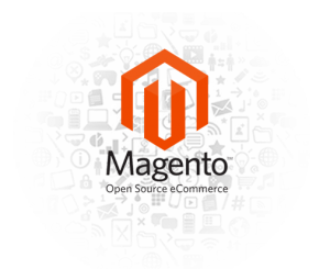Magento eCommerce Developer