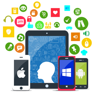 mobil-app-development-sri-lanka