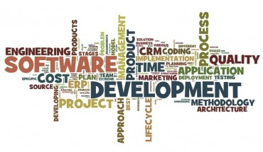 Software Developers & Application Developers