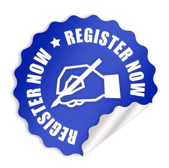 Sri Lanka Company Register now label