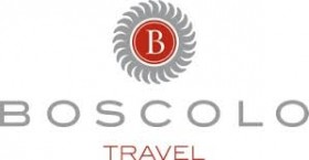Boscolo Travel Hotel Supplier