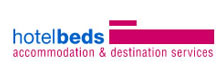 HOTEL BEDS ACCOMMODATION AND DESTINATION SERVICES