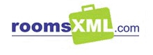 ROOMS XML HOTEL SUPPLIER