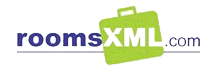 ROOMSXML-HOTEL-SUPPLIER