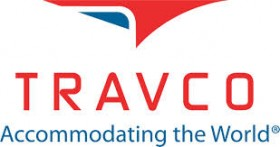 Travco Hotel supplier