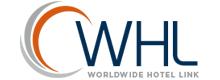 WHL WORLDWIDE HOTEL LINK