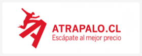 artrapalo online hotel booking manager