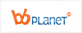 bbplanet online hotel booking manager