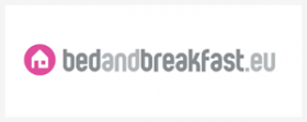 bedandbreakfast online hotel booking manager