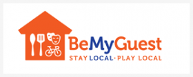 bemyguest online hotel booking manager