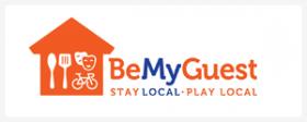 bemyguest online hotel booking manager
