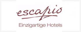 escapio online hotel booking manager