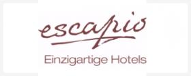 escapio online hotel booking manager