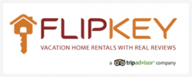 flip key online hotel booking manager