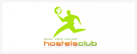 hostels club online hotel booking manager