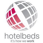 hotelbeds-travel-portal - Travel Technology Software