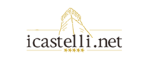 icastelli online hotel booking manager
