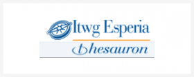 itwg esperia online hotel booking manager