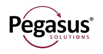 Pegasus Solution Travel Wholesale Supplier