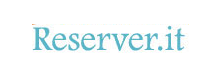 reserver.it online hotel booking manager