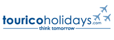 Tourico Holidays XML Supplier Integration