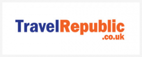 travel republic online hotel booking manager