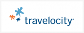 travelocity online hotel booking manager