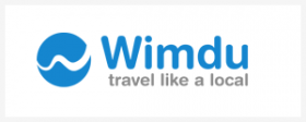 wimdu online hotel booking manager