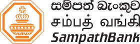 Sampath Bank Sri Lanka Payment Gateway