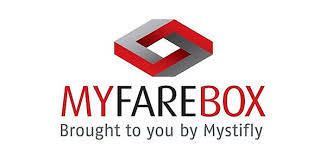 MyFareBox - Mystifly