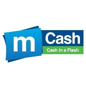 mobitel mcash payment gateway