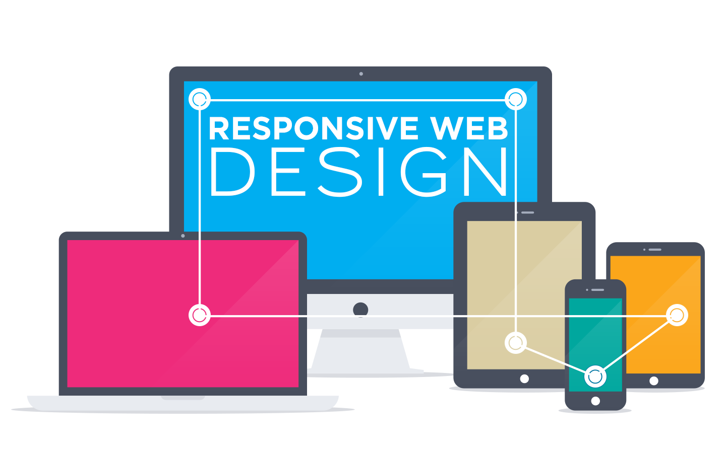 Responsive-SEO-Web-Design-Singapore