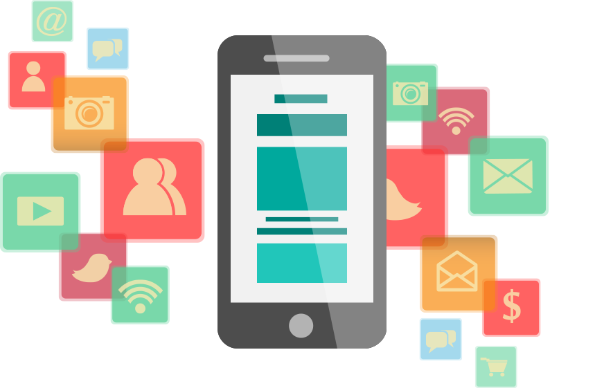Singapore software developers seo website design app for Room design web app
