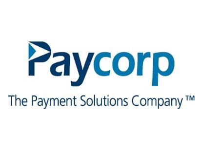 Sampath Bank Paycorp PG