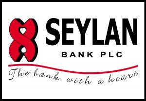 Seylan Bank Payment Gateway