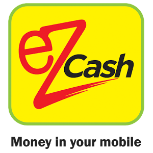 eZ Cash Payment Gateway Plugin