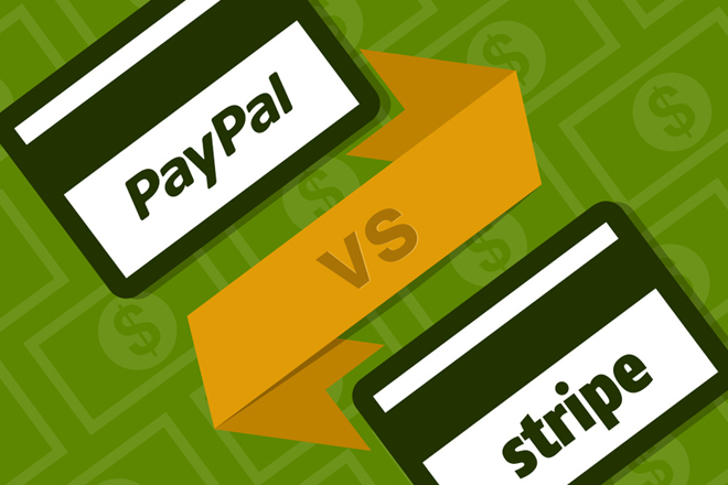 PayPal vs Stripe in Sri Lanka