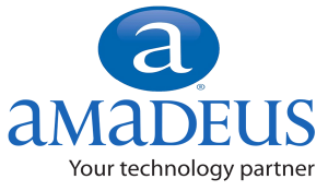 Amadeus Certified Application Developer in Sri Lanka