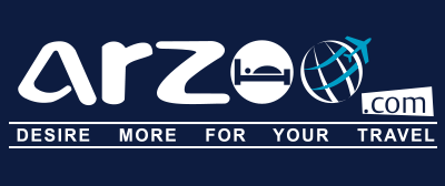 Arzoo Travel Technologies