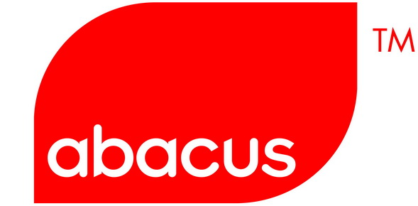 Abacus Travel