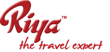 Riya Travel Company