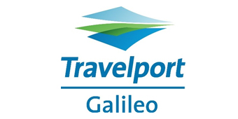 Galileo by Travelport