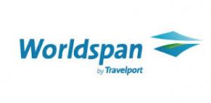 Travelport Universal API (Worldspan)