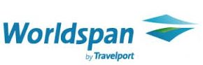 Worldspan by Travelport