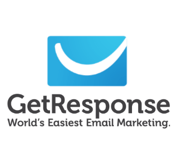 Get Response Email Marketing Tool