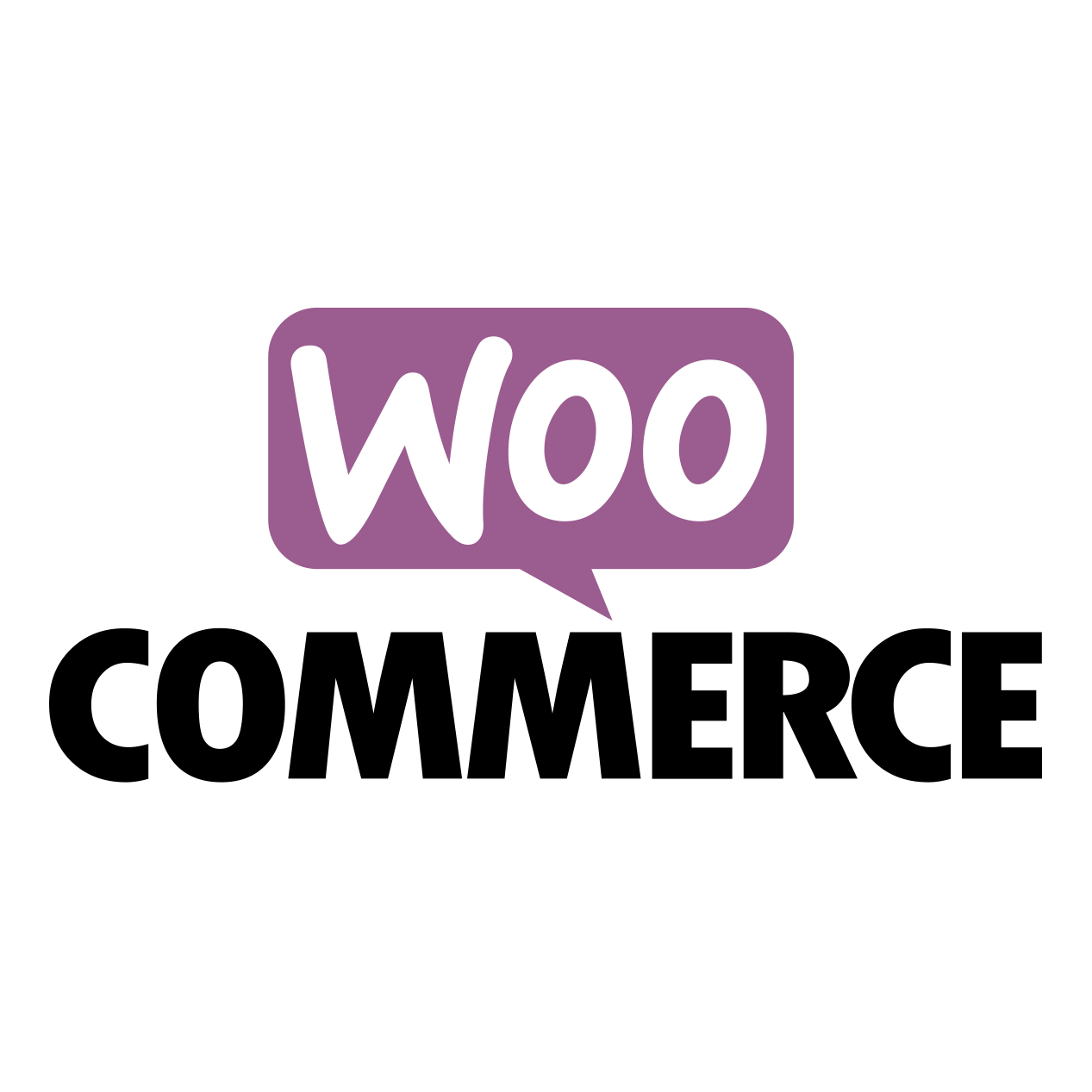 Woo Commerce Integration